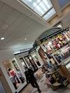 Image 2 of Westgate Mall, Brockton