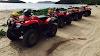 Ruta a Tico Adventures Tours & Rentals, Brasilito