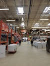Image 8 of The Home Depot, Saugus