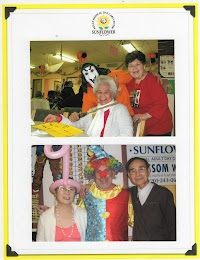 Sunflower Medical Adult Day Care
