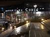 Get directions to Brasserie du Corum Montpellier