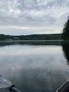 Image 2 of Ogontz Lake, Lyman