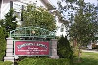 """""""the Edmonds Landing"""" Gracious Retirement & Assisted Living"""