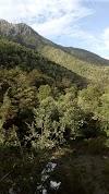 Indicaciones para llegar a Cabañas Rukapukem Valle Las Trancas