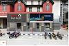 Image 1 of Sunway Belfield Property Gallery, Kuala Lumpur