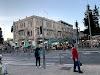 Image 7 of שער שכם - باب العامود, ירושלים
