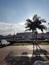 Image 7 of Savanna Plaza, Rionegro