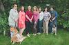 Image 1 of Theresa Lerch Family Practice, Jackson