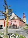 Image 2 of Jezuitská rezidence, Golčův Jeníkov