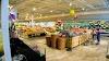 Image 4 of 99 Ranch Market, Hackensack