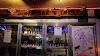 Image 1 of Chuck's Bar & Grill, Eufaula
