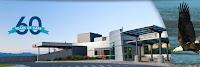 South Peninsula Hospital Home Health Agency