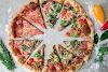 Image 3 of mangieris pizza, Austin