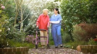 Home Care Assistance Of Naples