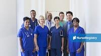 NurseRegistry