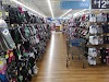 Image 8 of Walmart, Slidell