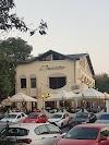 Image 7 of Restaurant L'Incontro, București