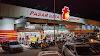 Image 8 of Target Supermarket Kluang, Kluang