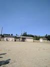 Directions to Lochsloy Baseball & Soccer Fields Lake Stevens