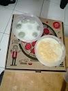 Image 8 of Pizza Hut Batang Kali, Batang Kali