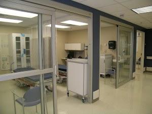 St. Cloud VA Health Care System