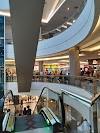 Imagem 7 de Shopping Estação BH, Belo Horizonte