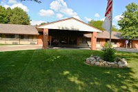East Lake Nursing & Rehabilitation Center