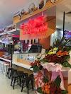 Image 8 of Mydin Mall Subang Jaya, Subang Jaya