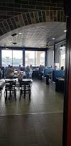 Image 6 of El Sinaloense, Baytown