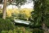 Image 7 of Cheekwood Estate & Gardens, Nashville