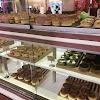 Get directions to The Loaf Sunway Pyramid Petaling Jaya