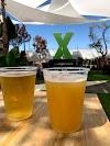 Actualización de tráfico cerca de Brewery X Anaheim