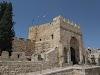 Navigeer naar שער יפו ירושלים