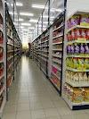 Image 5 of Pasaraya TF Value-Mart, Gerik