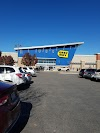 Image 7 of Best Buy, Longmont