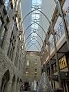Image 8 of Boston College, Chestnut Hill