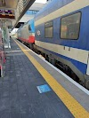 Image 3 of תחנת רכבת חוף הכרמל, חיפה