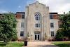 Image 4 of University of Central Oklahoma, Edmond