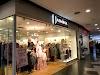 Image 7 of D'Pulze Shopping Centre, Cyberjaya