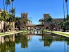 Image 6 of Balboa Park Visitor Center, San Diego