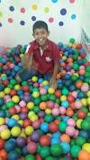 Image 8 of Espaço Kids Bila Bilu, [missing %{city} value]