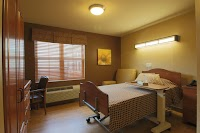 Altercare Transitional Care Of The Western Reserve