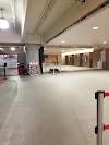 Image 6 of San Jose Airport Rental Car Center, San Jose