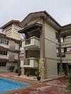 Image 8 of Hotel Seri Malaysia Kangar, Kangar