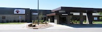 Weston County Health Services