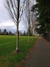 Get directions to Swensson Park Abbotsford