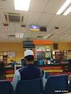 Image 1 of Jabatan Pengangkutan Batu Pahat, Sri Gading