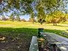 Image 6 of San Felipe Community Park, Hayward