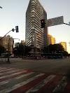 Image 7 of Pç. 7 de Setembro, Belo Horizonte