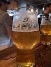 Використовуйте Waze щоб доїхати до Brewery X у Anaheim